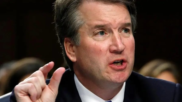 Supreme Court nominee Brett Kavanaugh faces allegations of sexual misconduct; women who worked with or know Kavanaugh respond on 'The Ingraham Angle.'