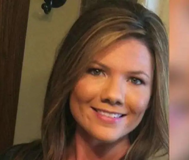 Police Reveal New Texts In Case Of Missing Colorado Mom
