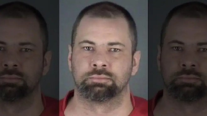 Image result for Florida man finds out his dad helped deliver him at birth, throws pizza at him, police say