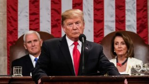 Image result for state of the union