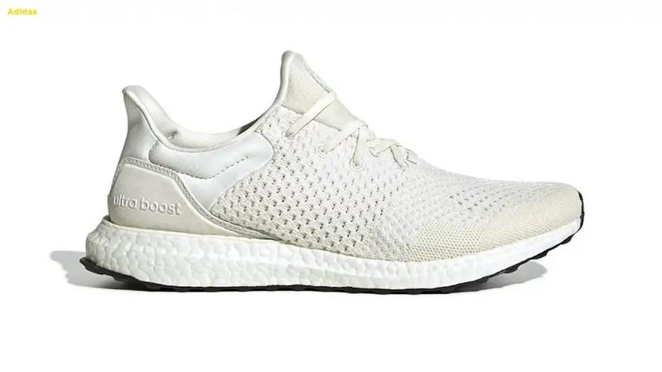 adidas pulls all white
