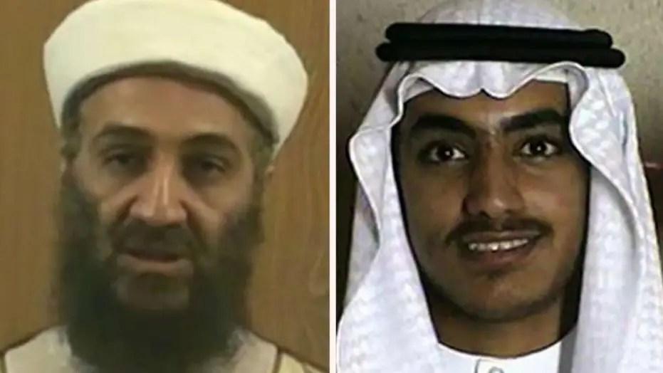 saudi arabia strips usama