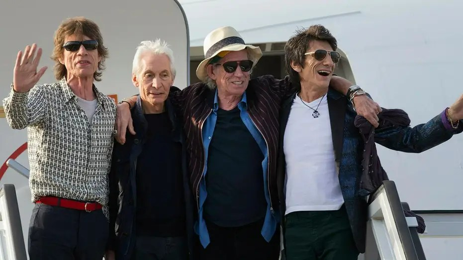 rolling stones ronnie wood