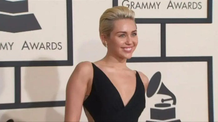Miley Cyrus: What to know