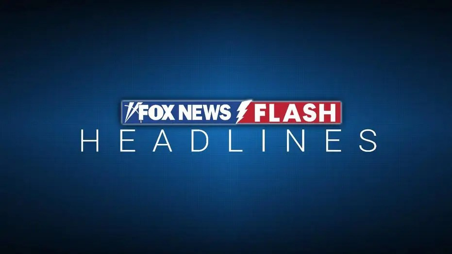 Fox News Flash top headlines for Jan. 13
