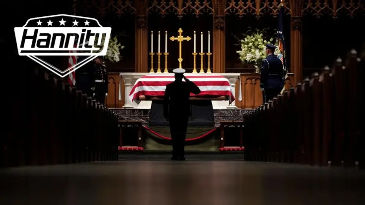 Hannity – Wednesday, December 5