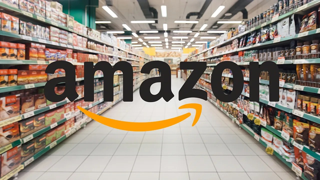 Whole Foods Owner Amazon Launching Lower Price Grocery