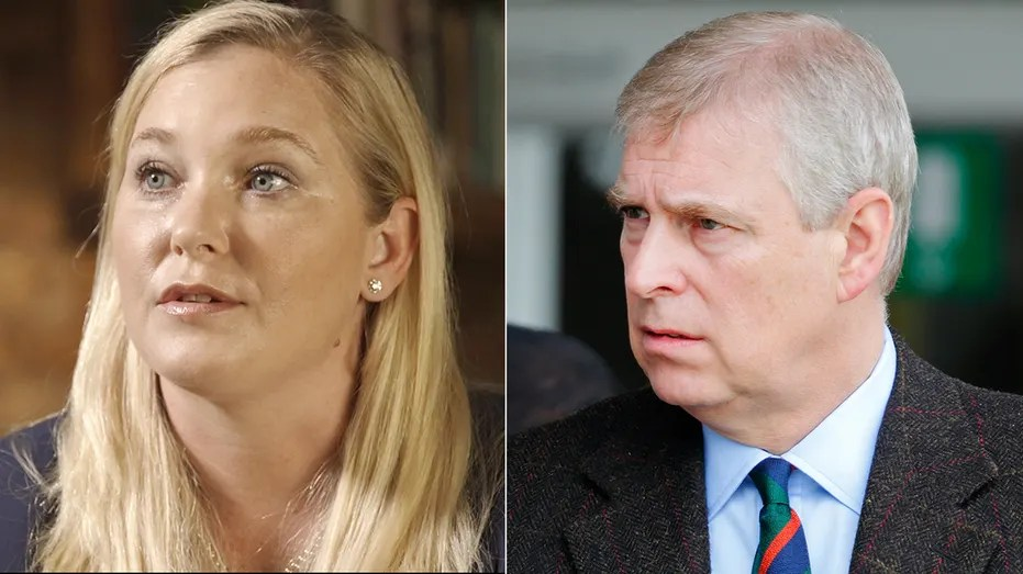 Bbc S Prince Andrew Centered Special Reveals New Details