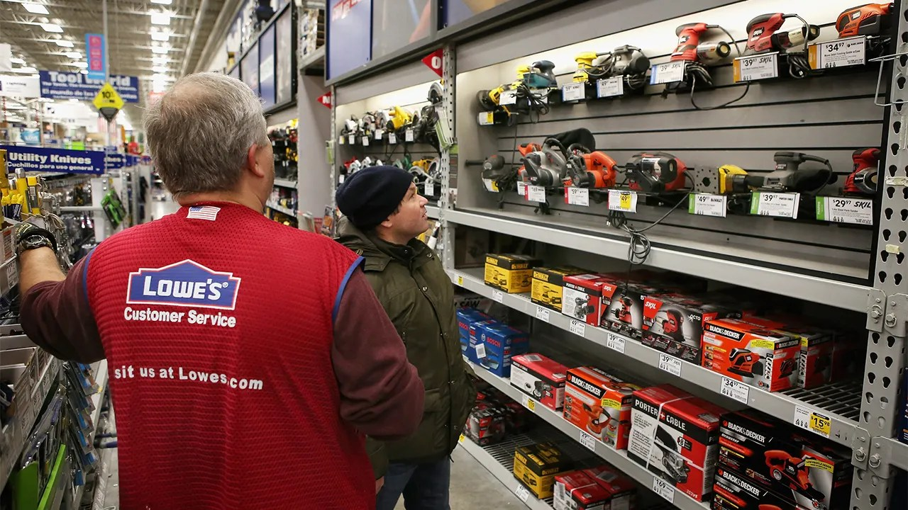 americans ramp up diy home projects
