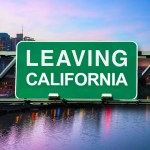Tennessee makes 'perfect sense' for California exodus, brewery cofounder says 💥👩👩💥
