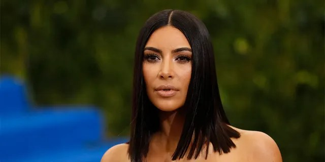 Kim Kardashian was accused of cultural appropriation over her recent photoshoot.