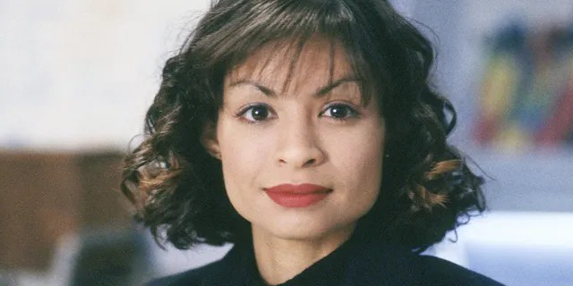 Vanessa Marquez was badly shot by police during a wellness check at her Southern California home in 2018.