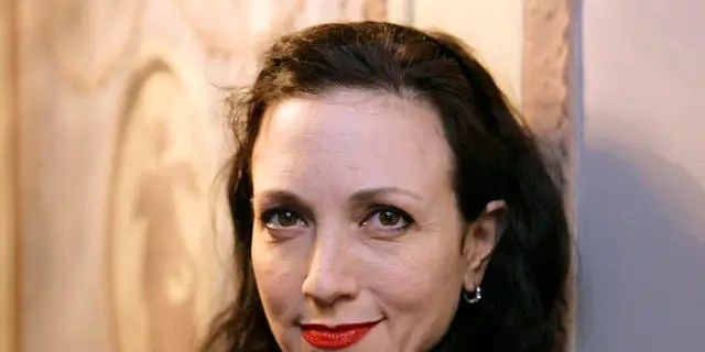 """Bebe Neuwirth said she hasn't been approached to appear in a """"Frasier"""" reboot — at least not yet."""