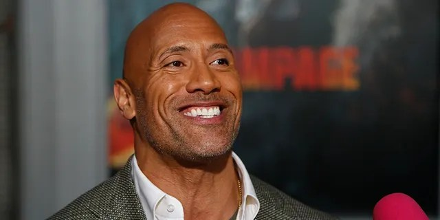 """Dwayne """"The Rock"""" Johnson will Venmo up $1 million in guacamole purchases this May to support restaurants while promoting his tequila brand."""