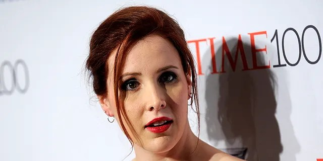 Dylan Farrow claimed that when she was 7 years old, her adoptive father molested her.