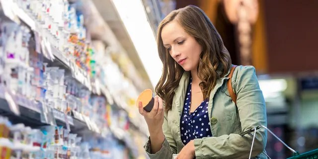 According to the press release, the UK Royal Society for Public Health has already called for PACE labeling to replace the current food labeling system used.