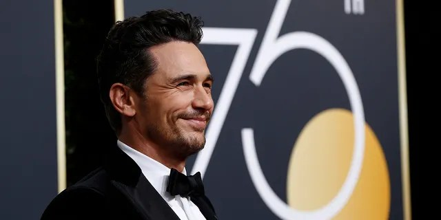 Actor James Franco settled a sexual misconduct lawsuit against his acting scholar.