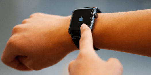 Apple has released a new update to its Watch product – and this one comes with more bells and whistles to really bring out the tech-nerd in your father.