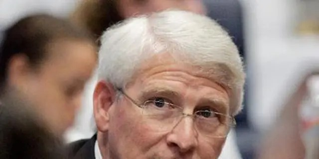 Sen. Roger Wicker, R-Miss., will be meeting President Biden at the White House on May 13, 2021, to discussinfrastructure spending.