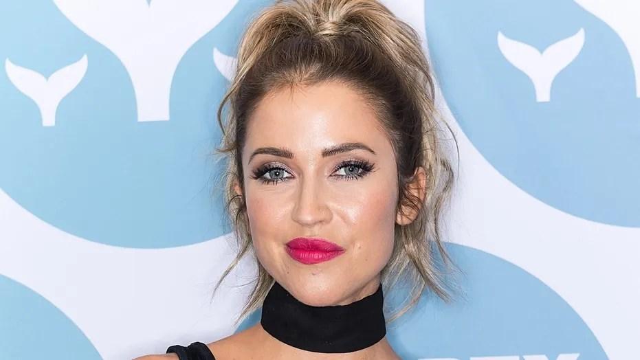 Bachelorette Star Kaitlyn Bristowe Alleges Creator Mike