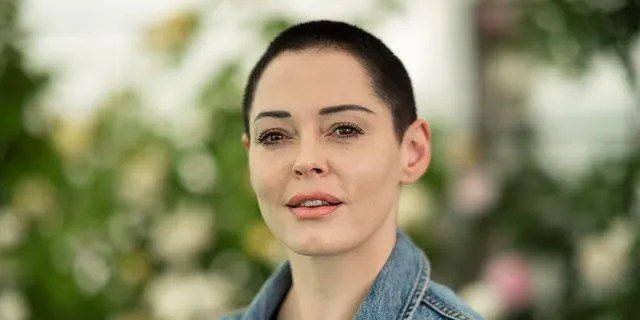 Rose McGowan got candid about her battle with depression in an Instagram Story on Thursday.