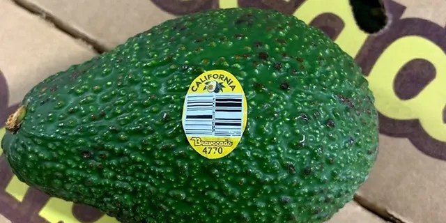 Henry Avocado issued the voluntary recall out of an abundance of caution due to positive test results on environmental samples taken during a routine inspection at its California packing facility.