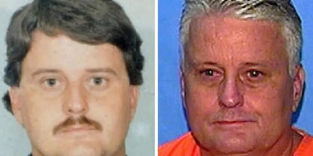 Serial Killer Put To Death For 1984 Florida Murder Spree That Claimed 10 Womens Lives