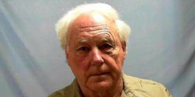 "Charles McFarland Jr., 76, was charged with reckless endangerment of a deadly weapon after police say a young boy gained access to his ""unsecured weapon"" and critically injured his mother."