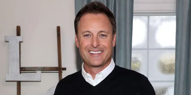 Chris Harrison suffered backlash over comments made during a recent interview with former 'bachelorette' Rachel Lindsay.