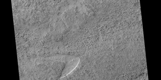 (Credit: NASA/JPL/University of Arizona)