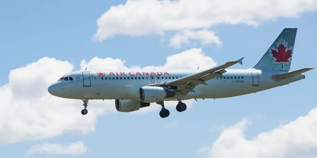 Turbulence reportedly injures 35 passengers, forces plane to ...