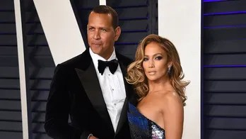 A-Rod faces 'racketeering' allegations in new lawsuit filed by former brother-in-law
