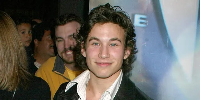 Jonathan Taylor Thomas is best known for his role in 'Home Improvement.'
