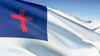 City of Boston Censors Camp Constitution's Private Christian Flag in a Public Forum