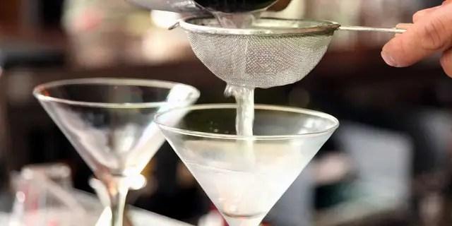 Vodka's interesting history goes back hundreds and hundreds of years.