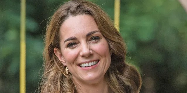 Catherine, Duchess of Cambridge 'was not overawed by drama' according to Camilla Tominey. (Photo by Samir Hussein/WireImage)