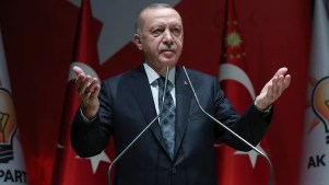 Image result for Turkey threatens to flood Europe with 3.6 million refugees