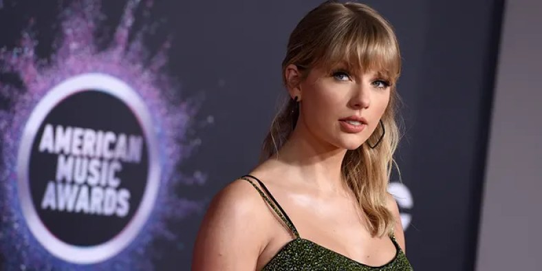 Resultado de imagen para Taylor Swift