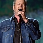 Blake Shelton causes controversy over false COVID-19 pandemic statistics tweet