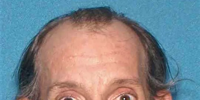 Brian Templeton, 53, was charged with first degree murder after officials say his mother, Doris Templeton, 77, was found dead inside her home at the Courtyard Apartment complex in Edgewater Park Tuesday afternoon.