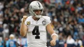 Oakland Raiders can make the playoffs only if these things happen