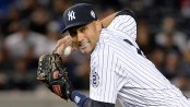 Derek Jeter by the numbers: The Yankee great's most impressive stats