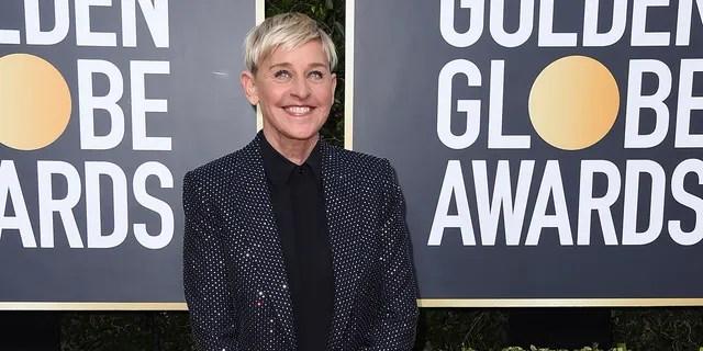 Ellen DeGeneres ratings in July 2020 reached a new series low.