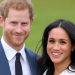Meghan Markle, Prince Harry's production deal follows in footsteps of this royal