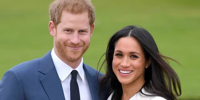 Prince Harry and Meghan Markle now live in California and produce content for Netflix and Spotify.