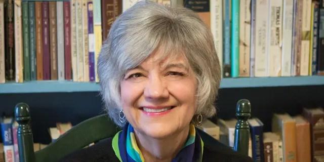 Sue Ellen Browder is an author and former writer at Cosmopolitan Magazine. Her book