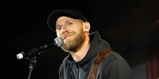 Country singer Chase Rice caught backlash for packing a concert venue in Tennessee amid a spike in confirmed coronavirus cases.