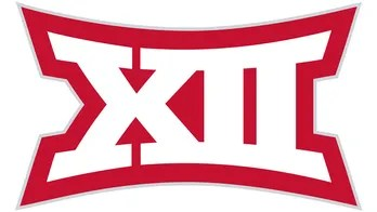 2020 Big 12 Conference men's basketball tournament canceled over coronavirus outbreak