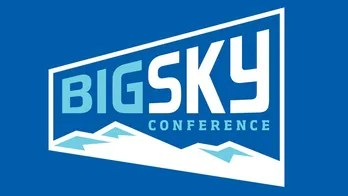 2020 Big Sky Conference women's basketball tournament: Matchups, players to know & more