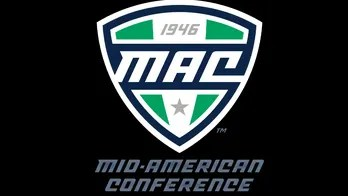 2020 Mid-American Conference women's basketball tournament: Matchups, players to know & more